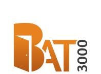 Bat 3000